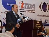 وزير التموين يفتتح معارض للحوم والسلع ومستلزمات الدراسة خلال أيام