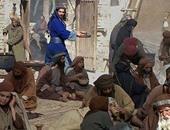 """الفيلم الإيرانى """"محمد رسول الله"""" يٌعرض فى تركيا يناير المقبل"""