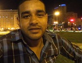 """بالفيديو..المواطن محمود حسين لنقيب المهندسين: """"وضع المهندس فى مصر يحتاج لإعادة نظر"""""""