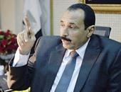 القبض على 7 متهمين مطلوبين فى أحكام قضائية فى الإسماعيلية