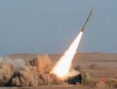 سول تتوقع قيام كوريا الشمالية بإطلاق صاروخ طويل المدى الشهر المقبل