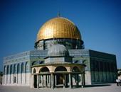 مستوطنون يقتحمون الأقصى بقيادة وزير فى حكومة الاحتلال الإسرائيلى
