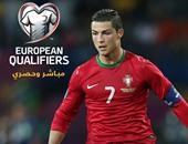بطولة أمم أوروبا لكرة القدم والسوبر الإسبانى وكأس السوبر الإيطالى على OSN