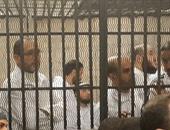 """اليوم..دائرة الإرهاب بالشرقية تصدر حكمها على 12 عضوا بـ""""خلية داعش"""""""