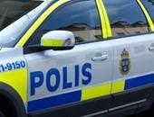حكومة السويد تمدد فترة التدقيق فى هوية القادمين إلى البلاد