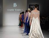التفاصيل الكاملة لأسبوع الموضة القادم بنيويورك فى التاسع من سبتمبر القادم