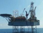 خبراء أجانب: حقل الغاز الجديد يعزز الاقتصاد والقاهرة قد تصدر البعض