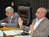 محافظ كفر الشيخ: جلسة كشف حساب ستكون فى وجود 300 شاب