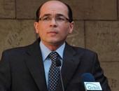 حزب العدل: اجتماع مع أعضاء التيار الديمقراطى الخميس للدفاع عن الدستور