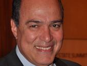 """""""المصرية اللبنانية لرجال الأعمال """" تدعوا للتبرع لمبادرة  """"إغاثة لبنان"""""""