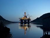 """خط الغاز المصرى القبرصى يساهم فى تنفيذ مشروع """"أفروديت"""" لتزويد أوروبا بالطاقة"""
