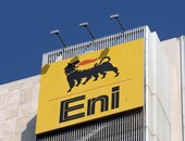 سلطنة عمان توقع اتفاقية للتنقيب عن الغاز مع إيني الإيطالية وبي.بي عمان