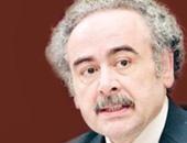 حملة للمقاطعة ومواجهة التطبيع مع إسرائيل باتحاد كتاب مصر .. غدا