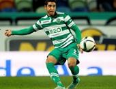 تقارير برتغالية: ربيعة سيعود للأهلى مقابل 900 ألف يورو