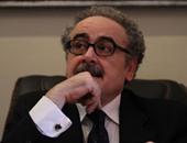 القضاء الإدارى يوقف انتخابات اتحاد كتاب مصر.. والنقابة: نحترم أحكام القضاء