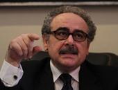 الجمعية الطارئة لاتحاد الكتاب تناقش إحالة علاء عبد الهادى للجنة التأديب