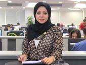 بالفيديو..نشرة أخبار اليوم السابع: مصر «آمنة» قبل افتتاح «القناة».. مع مريم كشك