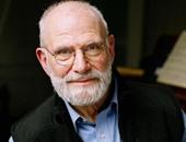 وفاة طبيب الأعصاب والكاتب أوليفر ساكس عن عمر يناهز 82 عامًا