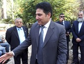 وزير الرى: افتتاح مزرعة سمكية بجبل الحلال قريبًا