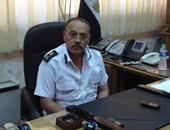 غلق كوبرى أحمد عرابى بالمهندسين مساء اليوم لتركيب باكية مشاة
