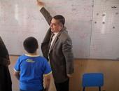 التعليم: تطبيق القرائية على تلاميذ المعاهد الأزهرية بمحافظة أسيوط