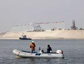 نائب محافظ القاهرة: إقامة احتفالية بحديقة صلاح الدين بمناسبة افتتاح القناة