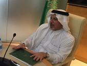 قطان: الملك سلمان صافح خالد مشعل ضمن المصافحين وخاشقجى لايمثل موقف المملكة