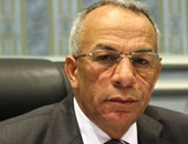 محافظ شمال سيناء يؤدي صلاة الجمعة برفقة نواب اللجنة الدينية بمسجد الروضة