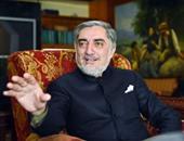 رئيس المجلس الأعلى للمصالحة الأفغانية يشيد بالعلاقات الثنائية مع مصر