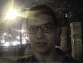 بالفيديو..المواطن أحمد للمسئولين:« ظاهرة التسول بدأت تتفاقم»