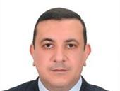 تعيين الدكتور ياسر مصطفى عميدا لكلية الصيدلة بجامعة قناة السويس