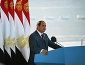 """سلامة الرقيعى يكتب: """"ق س م"""" حروف مضيئة بأيد مصرية"""