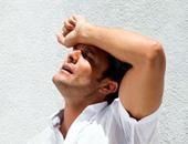 فيديو معلوماتى .. أعراض ضربات الشمس وكيف تحمى نفسك منها؟