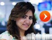 اسمع الخبر.. تعرف على تصريحات عمر خيرت حول حفل قناة السويس
