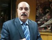 إحالة 3 من قيادات الإخوان بالفيوم للنيابة لتنفذ حكم بالمؤبد