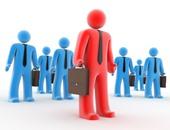100 ألف شاب يتركون البطالة وينتقلون لسوق العمل بين عامى 2016 و2017