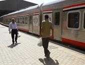 هيئة السكة الحديد تضع نظاما جديدا لاشتراكات الطلاب لمنع تكرار الحجز