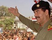 العثور على حارس صدام حسين ميتا بمنزله فى تركيا