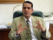 أبو الفضل بدران: لن نترك الشباب لداعش وسندعمهم