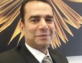 """حفنة كلام.. محمد أبو الفضل بدران يكتب: بلد """"كأنه وكأنها"""""""