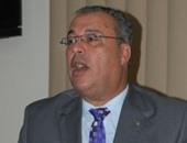 """""""القومى لحقوق الإنسان"""": الوفد المصرى تقدم بعرض """"جيد"""" فى جنيف"""