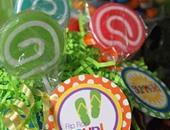 5 نصائح لتقديم الحلوى لطفلك.. اجعليها مكافأة وليست أسلوب حياة