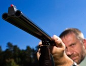 صدرية توقف اختراق رصاصة فى قلب امرأة ألمانية