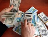 تعرف على أنواع كروت الدفع الصادرة من البنوك العاملة فى مصر
