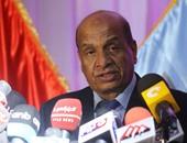 العربية للتصنيع تستقبل وزير الاتصالات غدا لبحث توفير أجهزة التابلت التعليمية