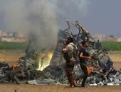 السياحة الروسية: حادث الطائرة الروسية فى سيناء يذكرنا بضرورة حماية السياح