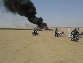 أخبار سوريا.. فريق من الأمم المتحدة والصليب الأحمر يتجهان إلى داريا