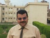 """أهالى """"ناصر"""" ببنى سويف يطالبون الإبقاء على رئيس المدينة لاستكمال إصلاحاته"""