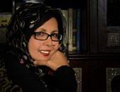 سفيرة النوايا الحسنة بالإمارات تشيد بتنظيم مؤتمر الشباب بشرم الشيخ