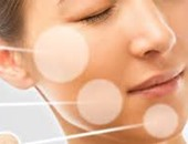 علاج البهاق بزراعة الخلايا الصباغية فعال لبعض الحالات.. اعرفها عنه
